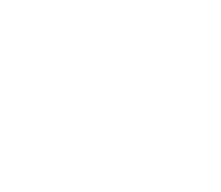 Cliff Drysdale Tennis