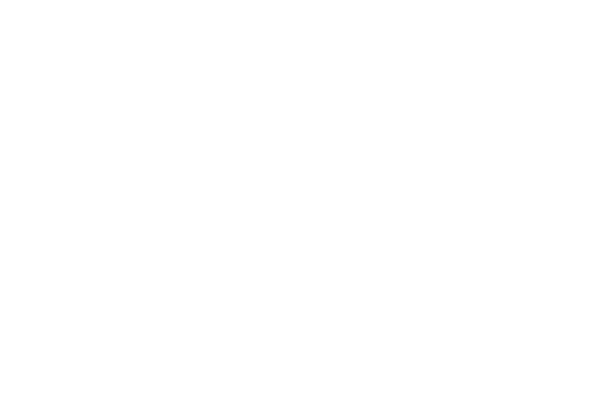 Green Golf Partners