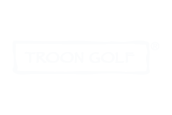 Troon Golf