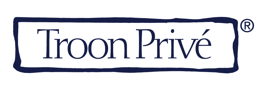 Troon Prive Logo