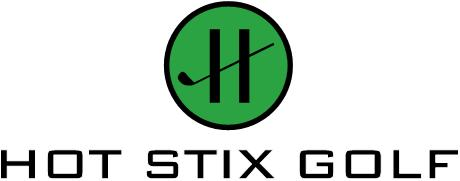 Hot Stix Golf' title=