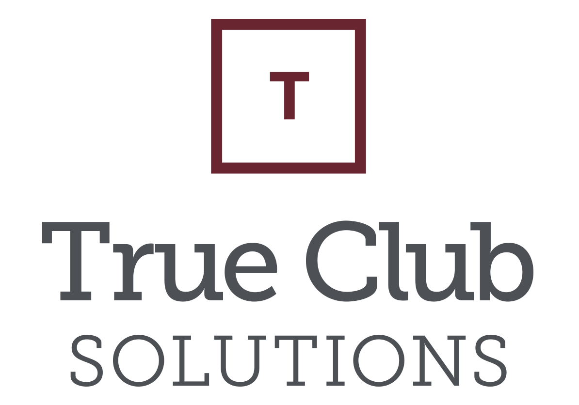 True Club Solutions