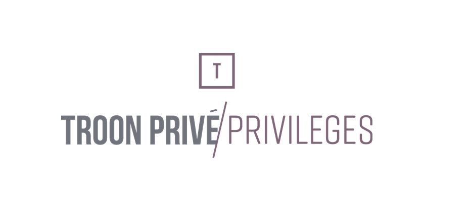 TROON EXPANDS PRIVATE CLUB  MEMBER BENEFITS PROGRAM – TROON PRIVÉ PRIVILEGES