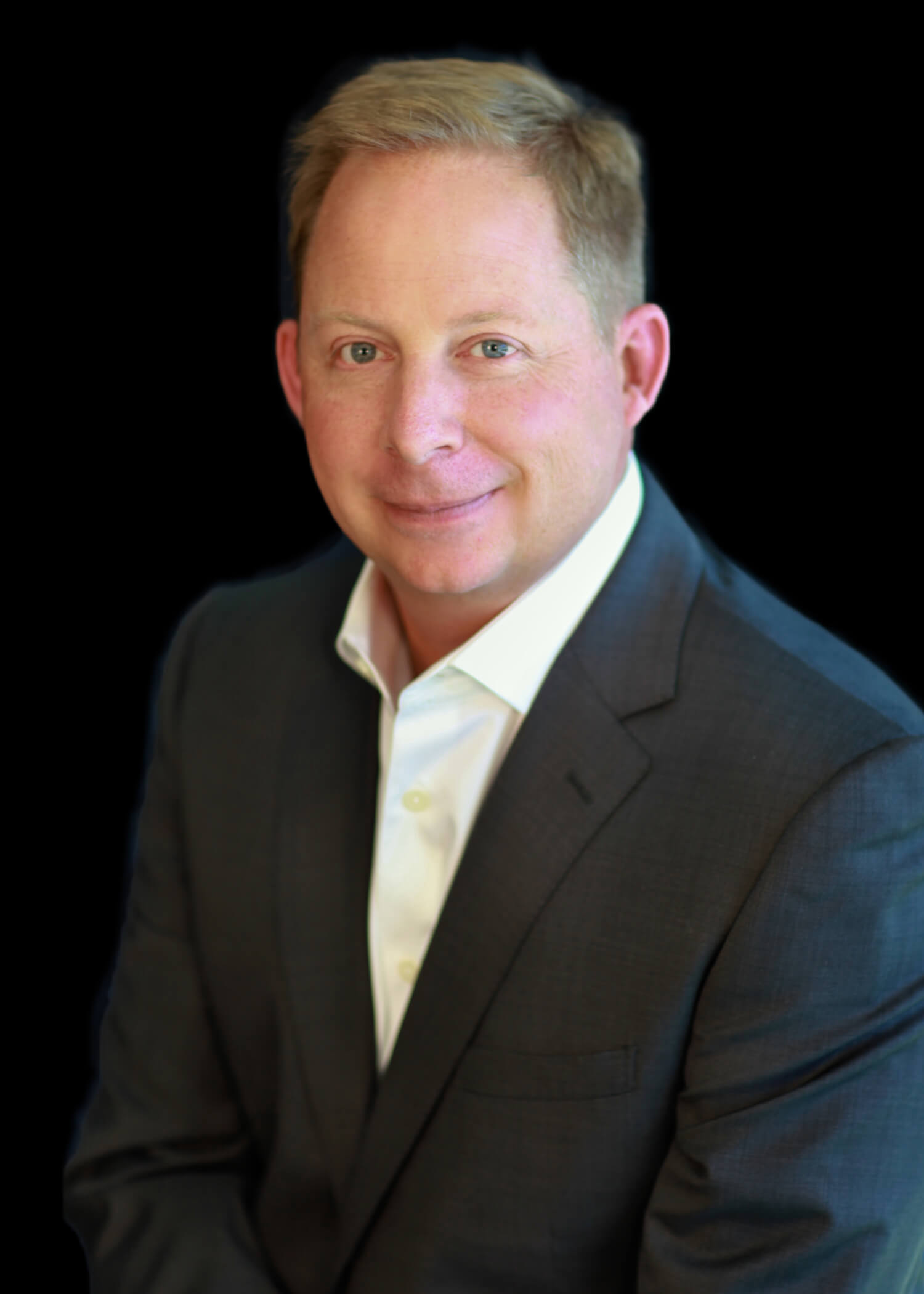 Troon Executive Details - Bruce Glasco