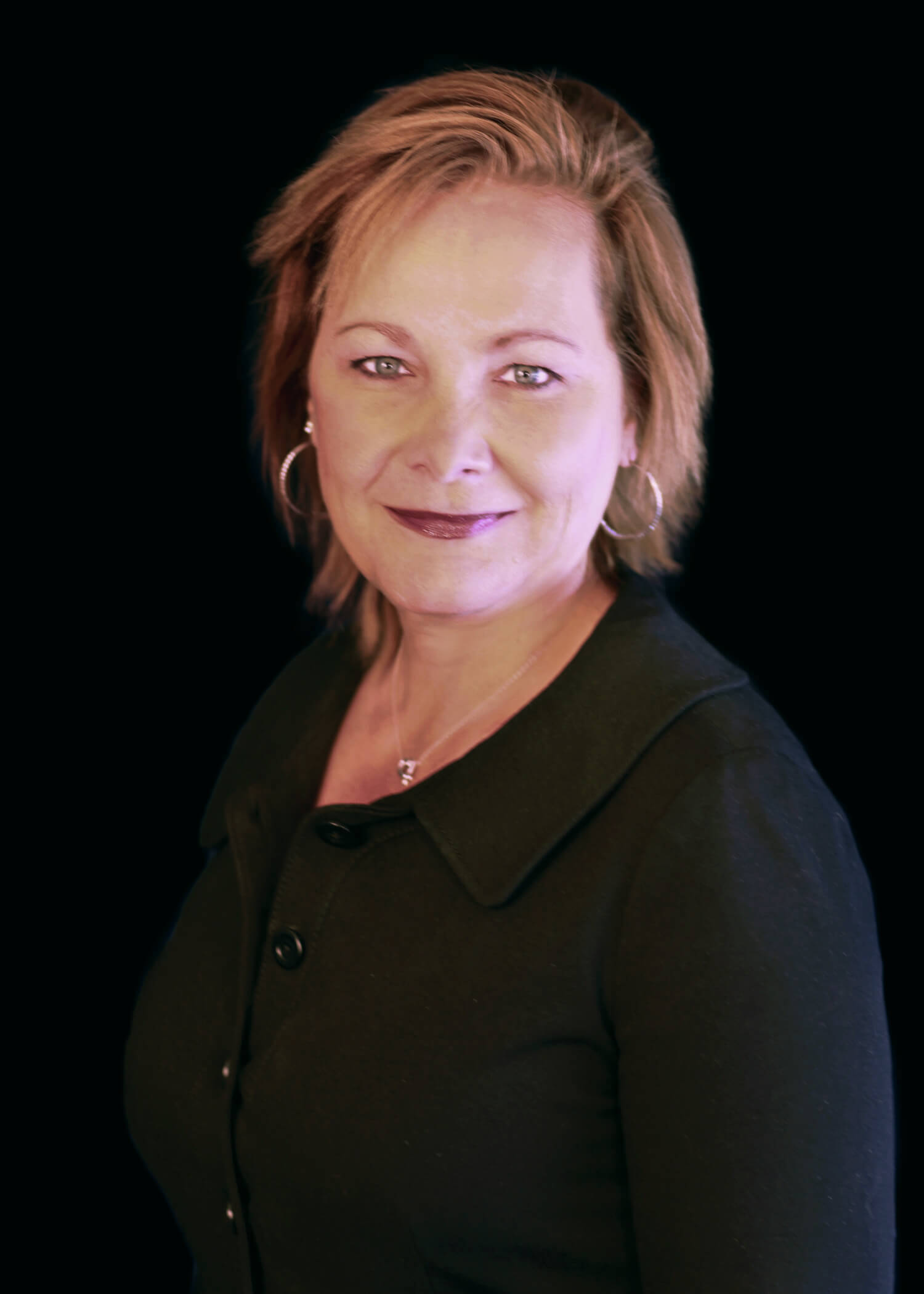 Troon Executive Details - Ruth Engle