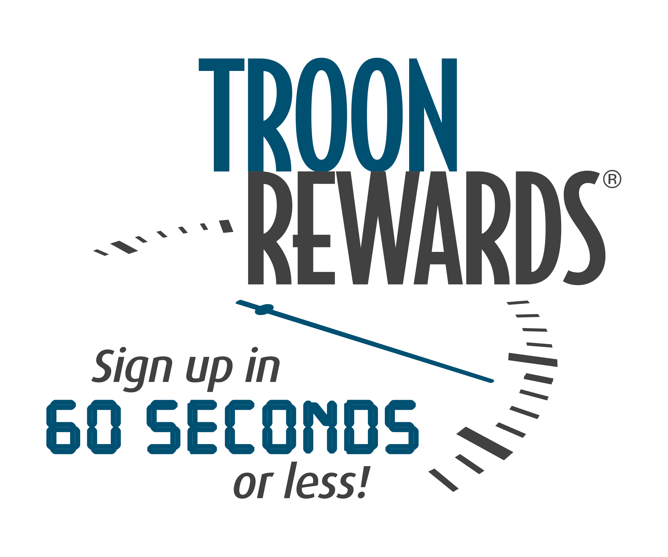 Image result for troon rewards