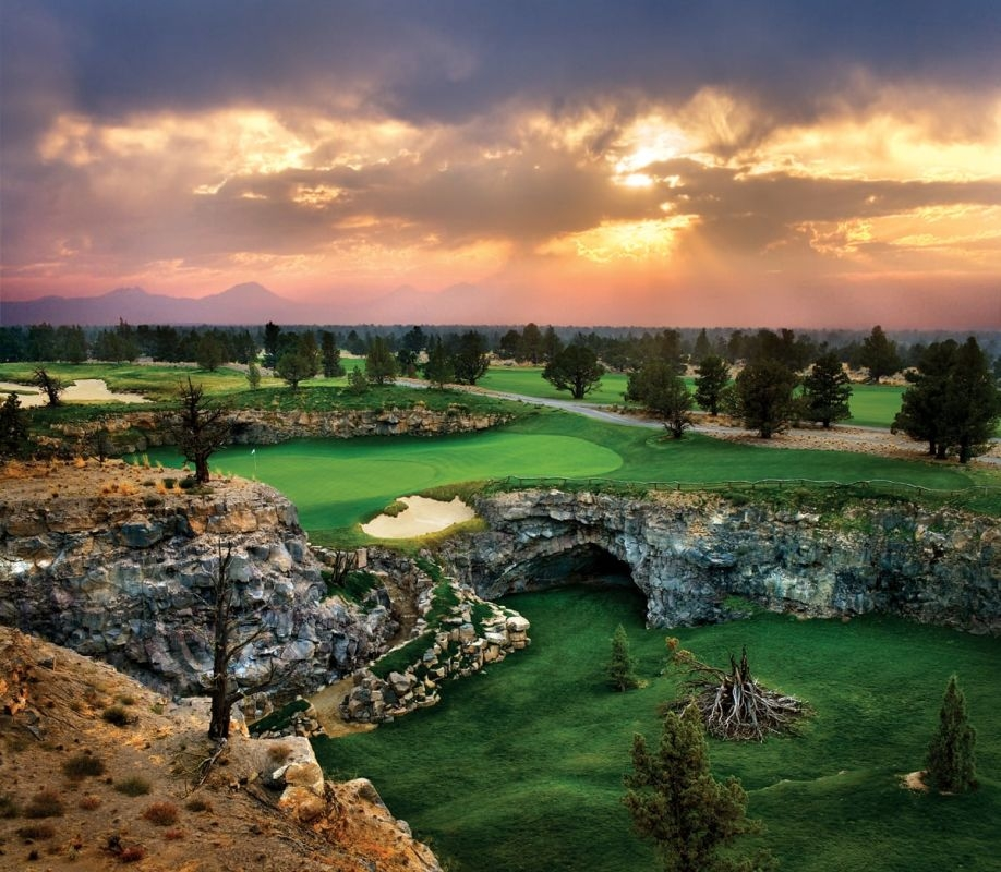 "TROON CONGRATULATES 24 AFFILIATED RESORT LOCATIONS NAMED TO GOLF MAGAZINE'S ""TOP 100 RESORTS IN NORTH AMERICA"" LIST"