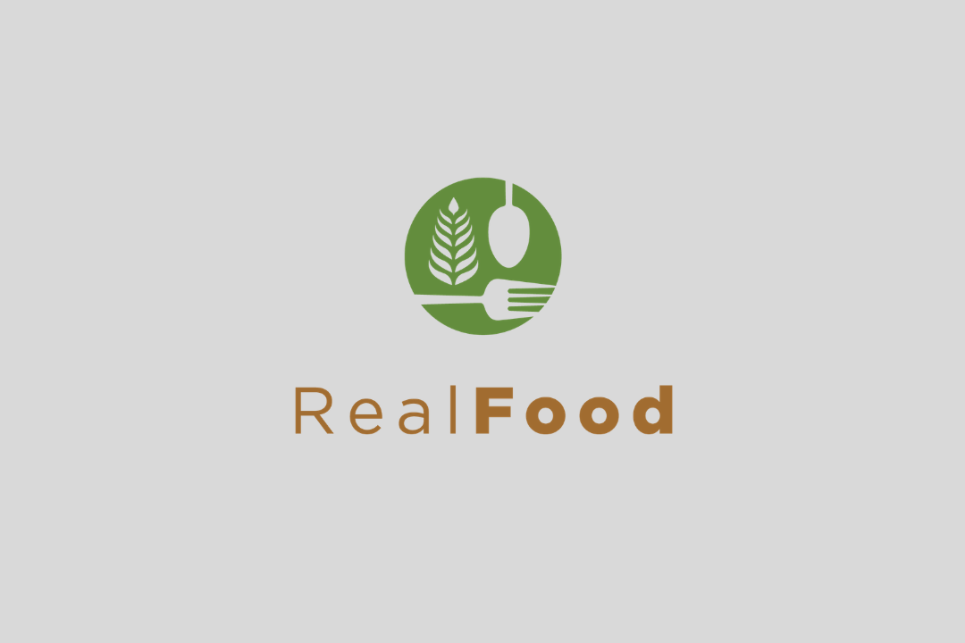 TROON ACQUIRES REALFOOD CONSULTING
