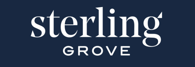 TROON SELECTED TO MANAGE THE NEW STERLING GROVE  IN SURPRISE, ARIZONA