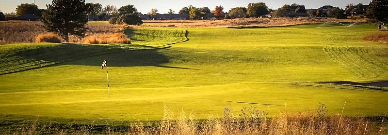 TROON SELECTED TO MANAGE THE GOLF CLUB AT SOUTHWIND IN GARDEN CITY, KANSAS