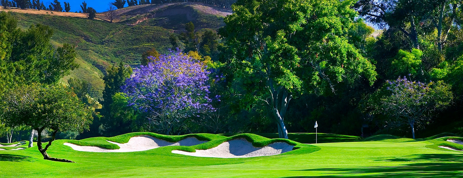 TROON SELECTED TO MANAGE THE SATICOY CLUB IN SOMIS, CALIFORNIA
