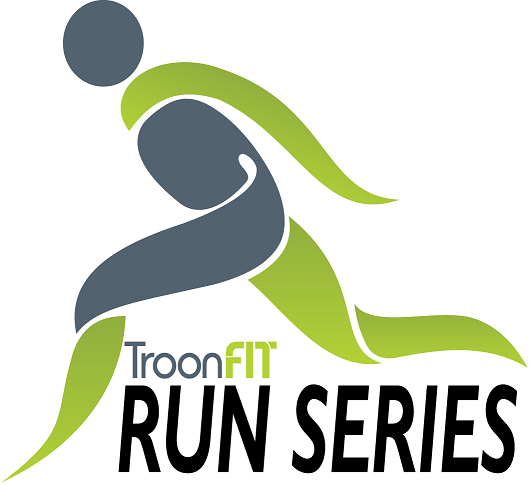 The TroonFIT Run Series