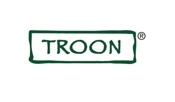 "TROON NAMED ""MANAGEMENT COMPANY OF THE YEAR"" BY BOARDROOM MAGAZINE FOR FIFTH CONSECUTIVE YEAR"