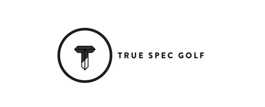 TROON ANNOUNCES STRATEGIC PARTNERSHIP WITH TRUE SPEC GOLF