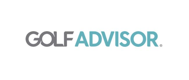 TROON SELECTS NBC SPORTS' GOLF ADVISOR AS LICENSEE FOR TROON GOLF VACATIONS