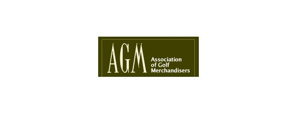 26 TROON-AFFILIATED FACILITIES NAMED  ASSOCIATION OF GOLF MERCHANDISERS  2019 PLATINUM AWARD WINNERS