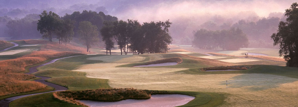TROON SELECTED TO MANAGE THE ARCHITECTS GOLF CLUB IN LOPATCONG, NEW JERSEY