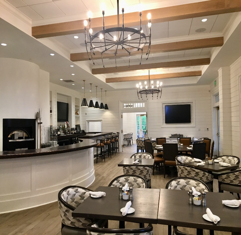 REUNION GOLF & COUNTRY CLUB'S CULINARY OPERATIONS HONORED  BY GOLF INC. MAGAZINE