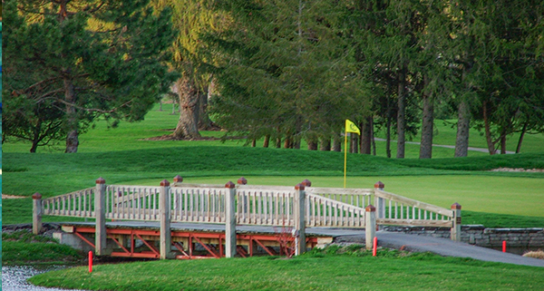 TROON SELECTED TO MANAGE LAKESHORE YACHT & COUNTRY CLUB IN CICERO, NEW YORK