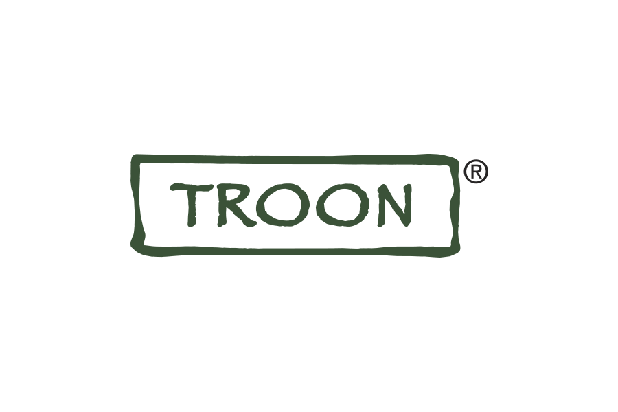 Troon Statement on COVID-19