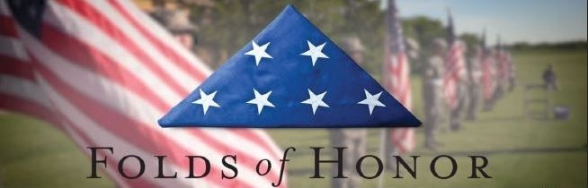 TROON AND TROON-MANAGED FACILITIES ACROSS THE COUNTRY RAISING FUNDS FOR FOLDS OF HONOR FOUNDATION DURING PATRIOT GOLF DAYS