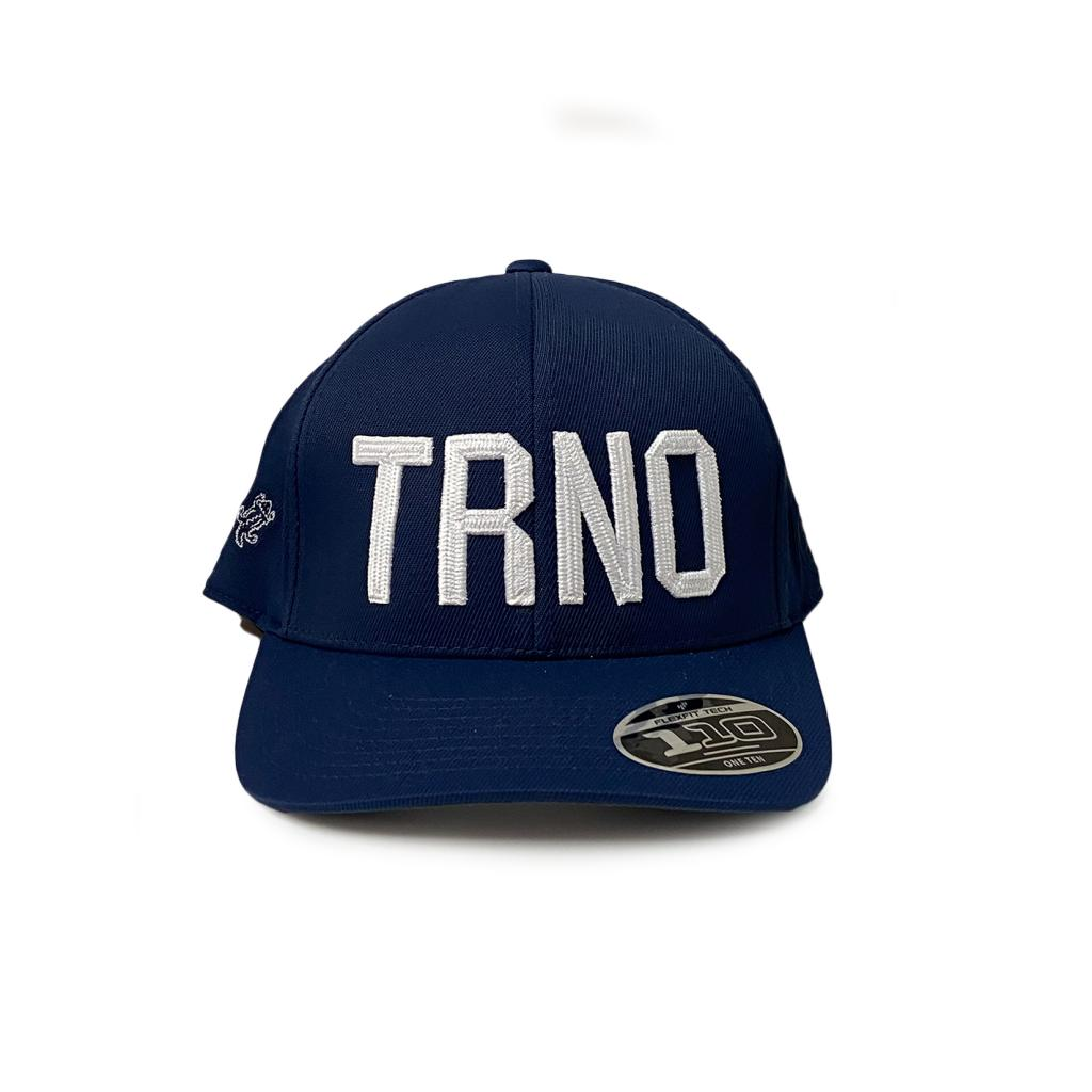 G/Fore TRNO Hat