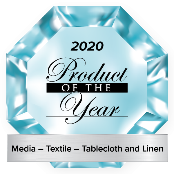 2020-media-textile-tablecloth-and-linen.png