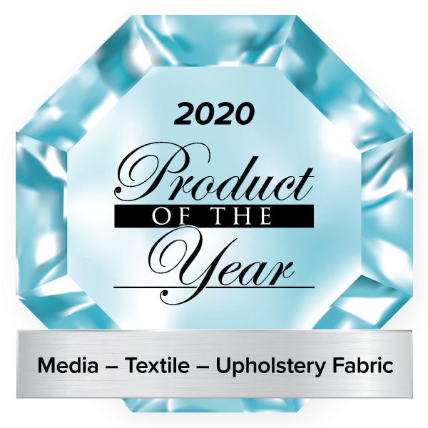 2020-media-textile-upholstery-fabric.png