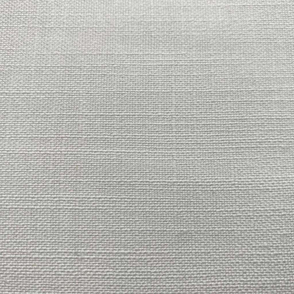 Heavy Poly Linen