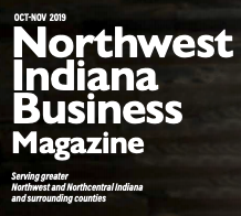 Recent article in NW Indiana Business Magazine