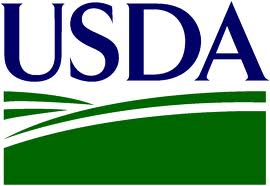 USDA Dairy Division Accepted