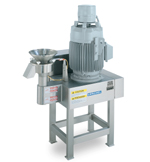Food Processing Machines: Comitrol® Processor Model 3000
