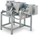Food Processing Machines: Comitrol® Processor Model 5600