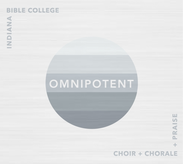 Digital Download Omnipotent