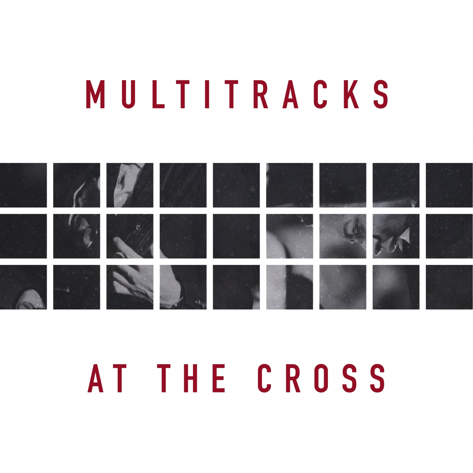 Greater Things - MultiTrack Download