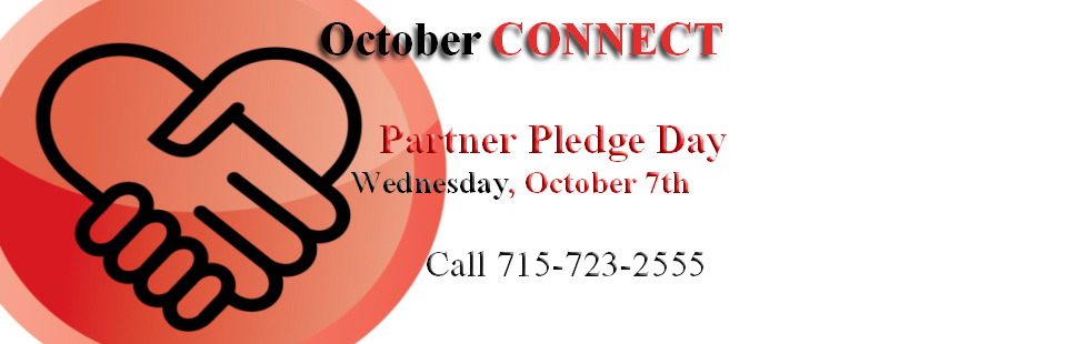 Partner Pledge Day 2020